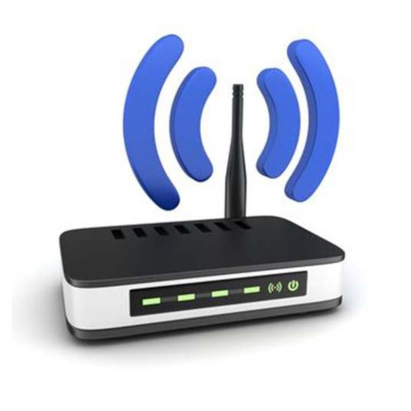 https://www.indiantelevision.com/sites/default/files/styles/smartcrop_800x800/public/images/tv-images/2019/08/20/Broadband.jpg?itok=7hZy0x_9