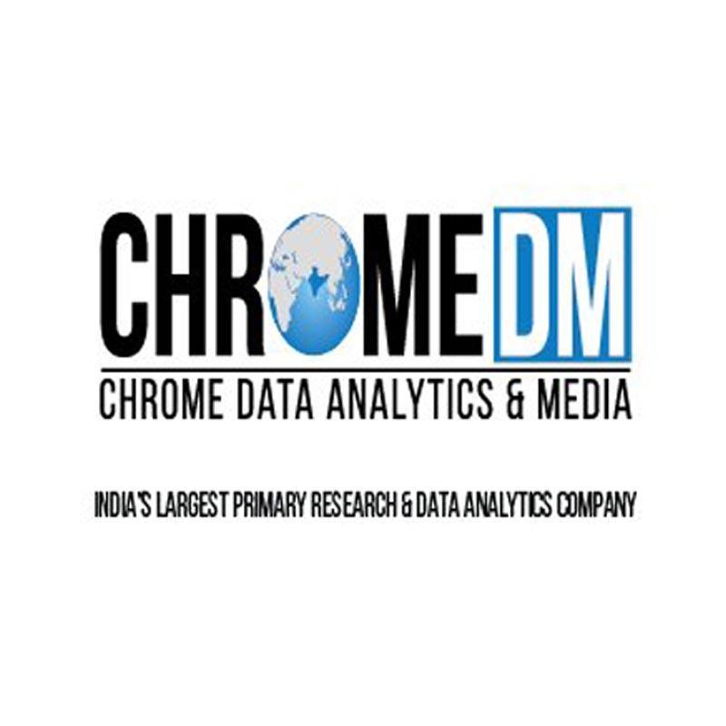 https://www.indiantelevision.com/sites/default/files/styles/smartcrop_800x800/public/images/tv-images/2019/08/20/chrome.jpg?itok=-C0uBXyg
