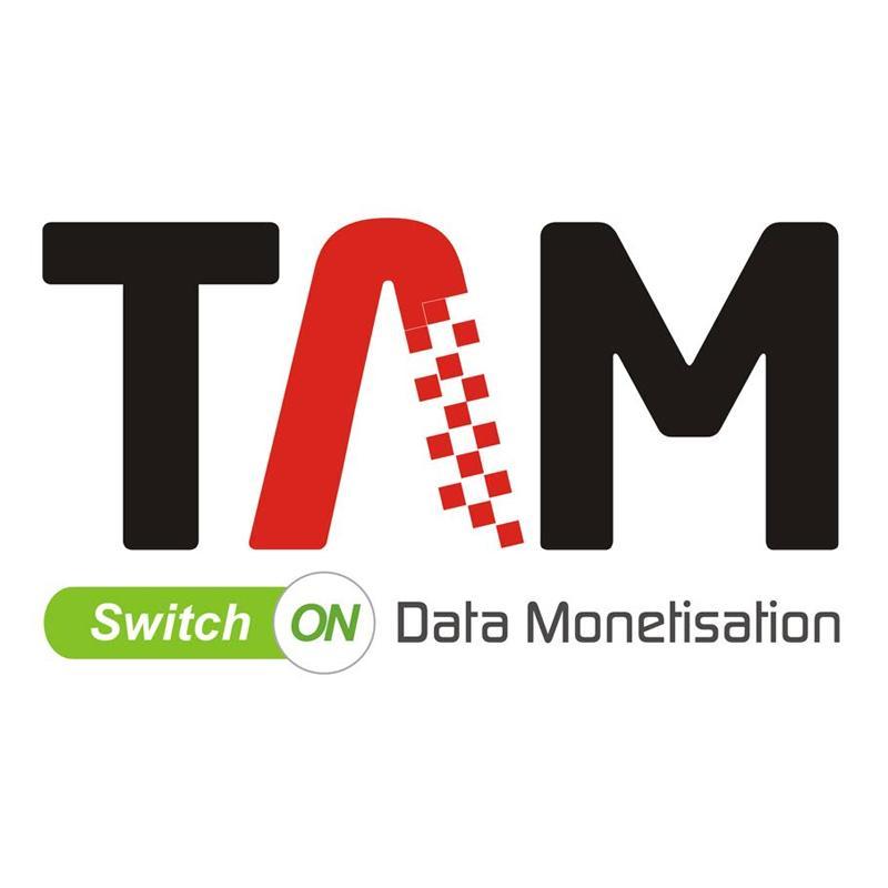 https://www.indiantelevision.com/sites/default/files/styles/smartcrop_800x800/public/images/tv-images/2019/08/21/TAM_800.jpg?itok=QP9oH8Fm