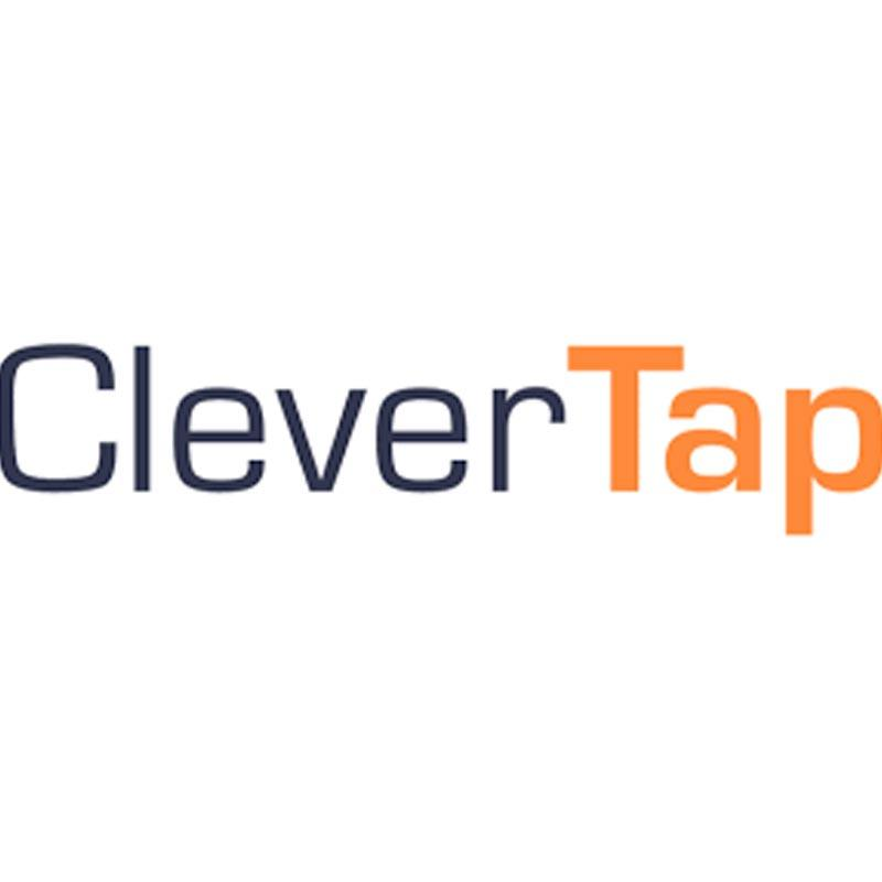 https://www.indiantelevision.com/sites/default/files/styles/smartcrop_800x800/public/images/tv-images/2019/08/21/clever.jpg?itok=nDPTDwMu