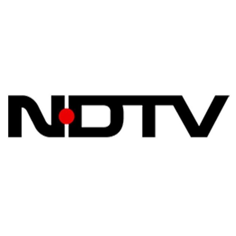 https://www.indiantelevision.com/sites/default/files/styles/smartcrop_800x800/public/images/tv-images/2019/08/22/NDTV.jpg?itok=VXgLyCKj