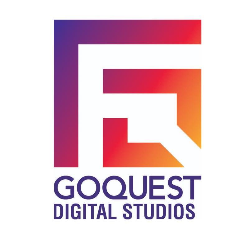 https://www.indiantelevision.com/sites/default/files/styles/smartcrop_800x800/public/images/tv-images/2019/08/22/goquest.jpg?itok=rZbuD3ia