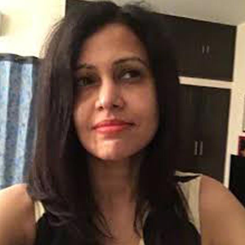 https://www.indiantelevision.com/sites/default/files/styles/smartcrop_800x800/public/images/tv-images/2019/08/22/supreme.jpg?itok=w0LrtEyH