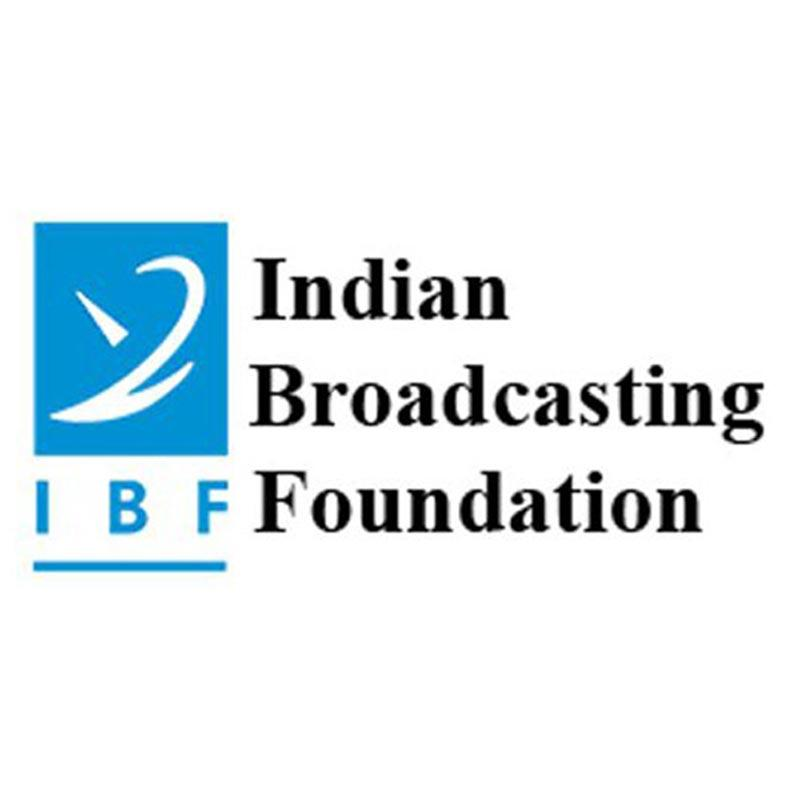 IBFexpresses concerns on the untimely consultation paper by TRAI - Indiantelevision.com