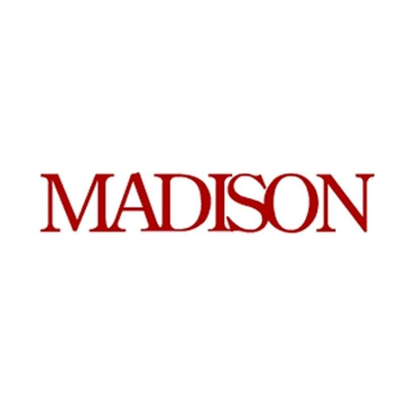https://www.indiantelevision.com/sites/default/files/styles/smartcrop_800x800/public/images/tv-images/2019/08/23/madison.jpg?itok=oqkXiVZK