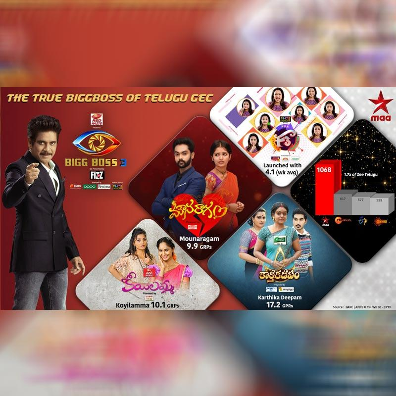 https://www.indiantelevision.com/sites/default/files/styles/smartcrop_800x800/public/images/tv-images/2019/08/24/star_0.jpg?itok=uvo7yiG4