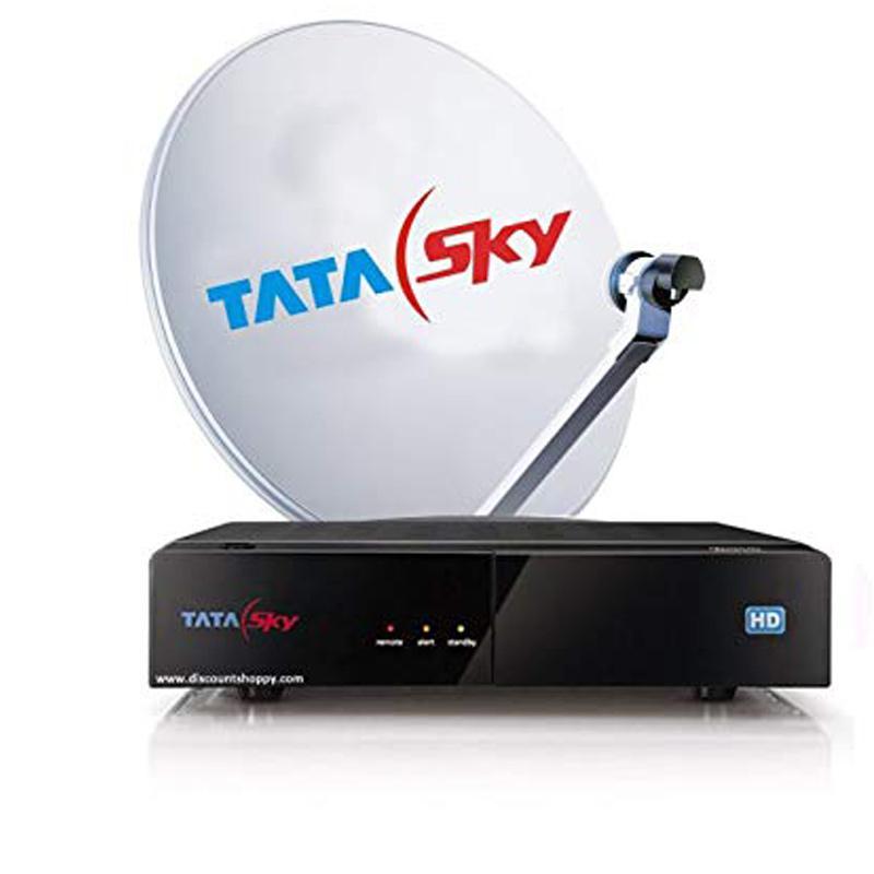 https://www.indiantelevision.com/sites/default/files/styles/smartcrop_800x800/public/images/tv-images/2019/08/24/tata.jpg?itok=5ZKaReNP