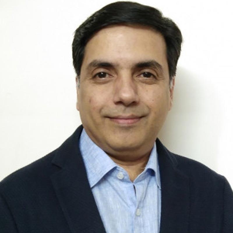 https://www.indiantelevision.com/sites/default/files/styles/smartcrop_800x800/public/images/tv-images/2019/08/26/sanjeev.jpg?itok=__bq6krp