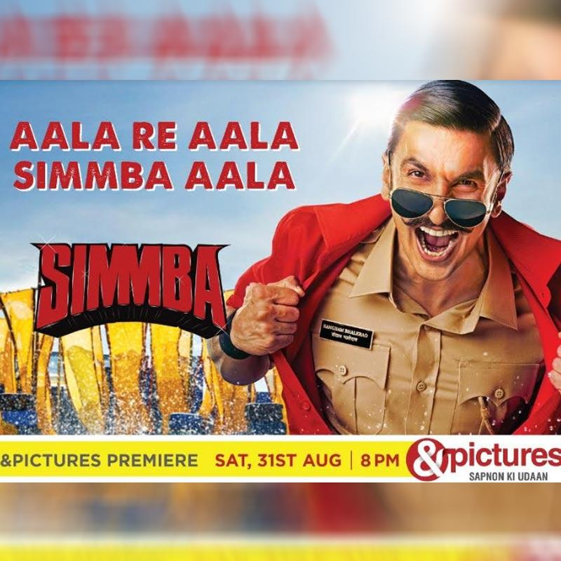 https://www.indiantelevision.com/sites/default/files/styles/smartcrop_800x800/public/images/tv-images/2019/08/27/simba.jpg?itok=bB9Qw7VF