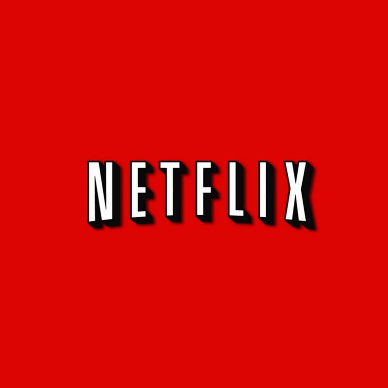 https://www.indiantelevision.com/sites/default/files/styles/smartcrop_800x800/public/images/tv-images/2019/08/28/Netflix-logo.jpg?itok=Y4705w_c
