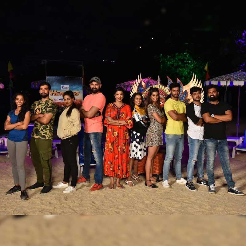 https://www.indiantelevision.com/sites/default/files/styles/smartcrop_800x800/public/images/tv-images/2019/08/28/Zee-Heroes.jpg?itok=D4sKPbbM