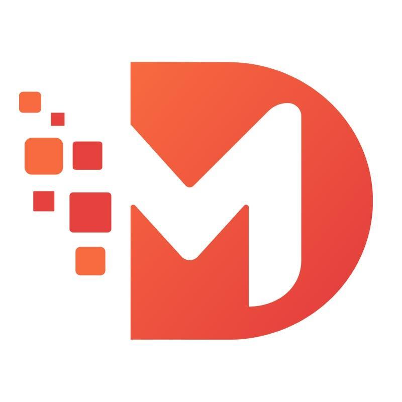 https://www.indiantelevision.com/sites/default/files/styles/smartcrop_800x800/public/images/tv-images/2019/08/28/m.jpg?itok=TnsqoQhF