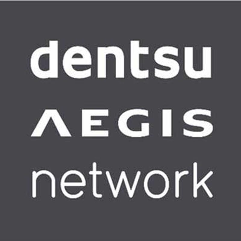 https://www.indiantelevision.com/sites/default/files/styles/smartcrop_800x800/public/images/tv-images/2019/08/30/Dentsu-Aegis-Network.jpg?itok=4I22-Y6D