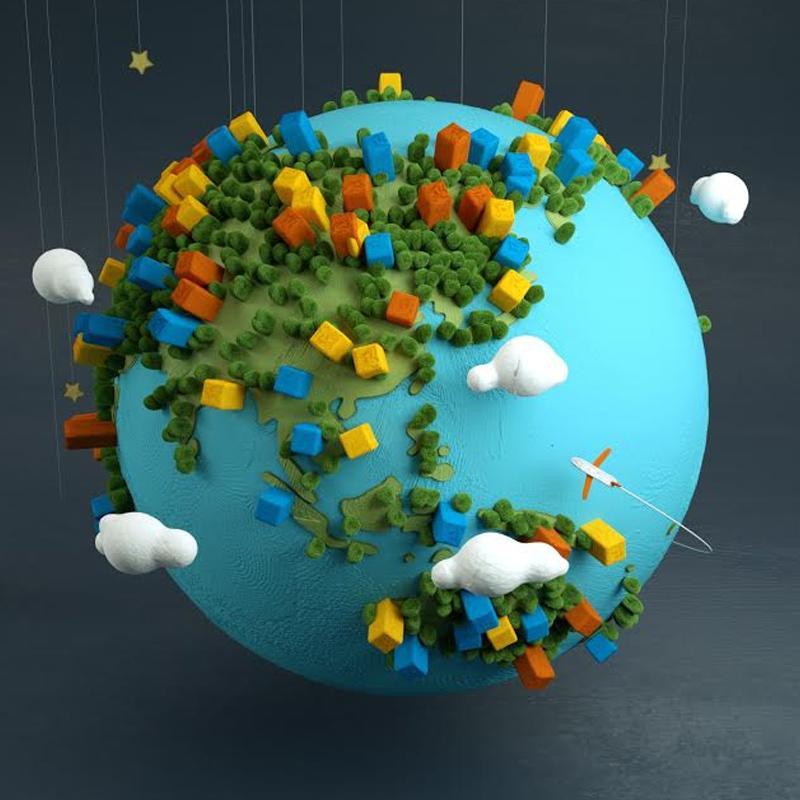 https://www.indiantelevision.com/sites/default/files/styles/smartcrop_800x800/public/images/tv-images/2019/08/30/earth.jpg?itok=PMIjrU-c