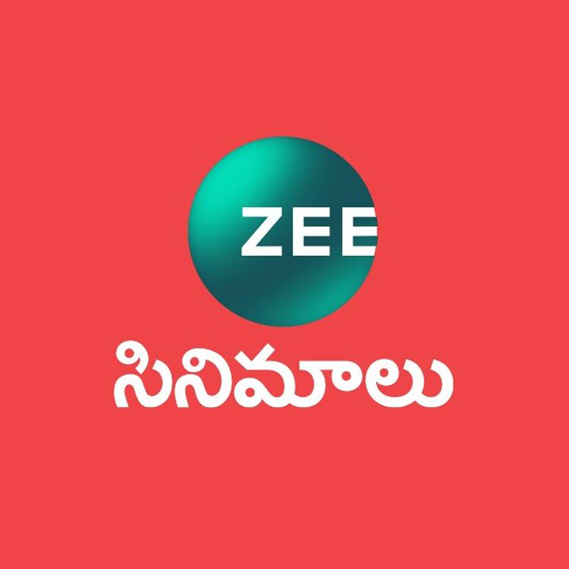 https://www.indiantelevision.com/sites/default/files/styles/smartcrop_800x800/public/images/tv-images/2019/08/30/zee2.jpg?itok=YjDOhoPa