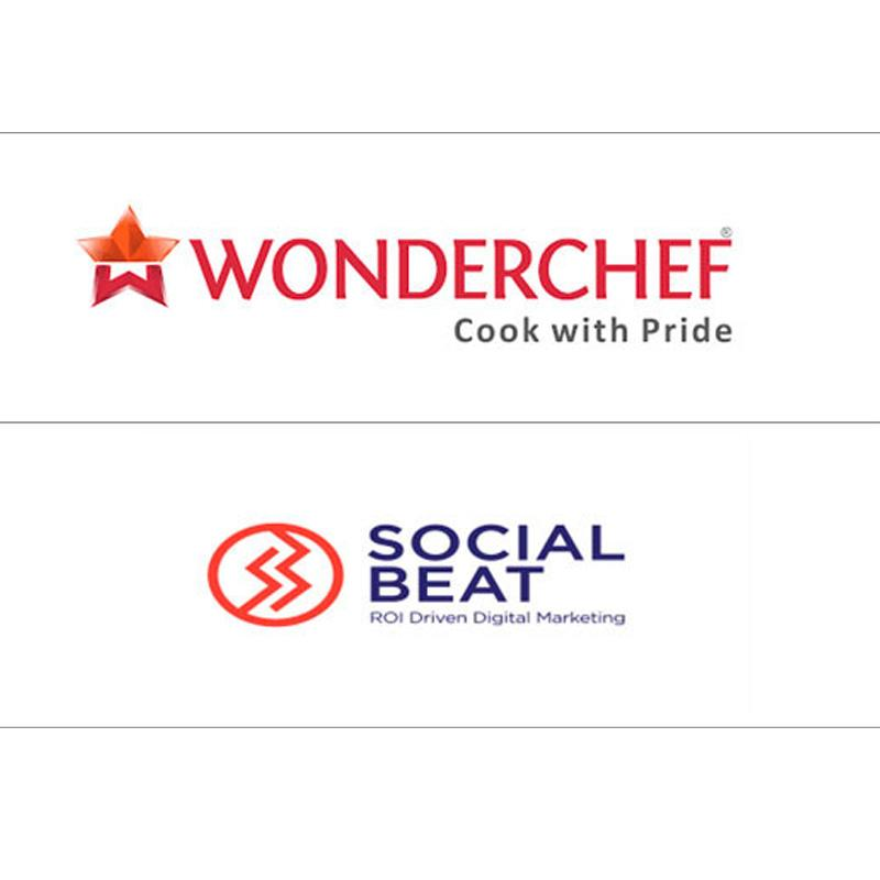 https://www.indiantelevision.com/sites/default/files/styles/smartcrop_800x800/public/images/tv-images/2019/09/04/Wonderchef-partners-with-Social-Beat.jpg?itok=6r4kv2yN