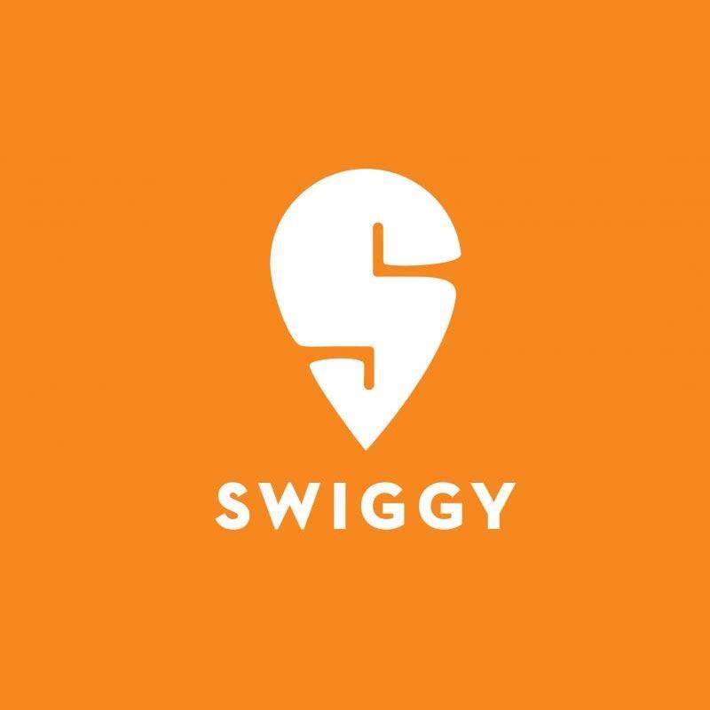 https://www.indiantelevision.com/sites/default/files/styles/smartcrop_800x800/public/images/tv-images/2019/09/04/swaiggy.jpg?itok=-ksUDp9s