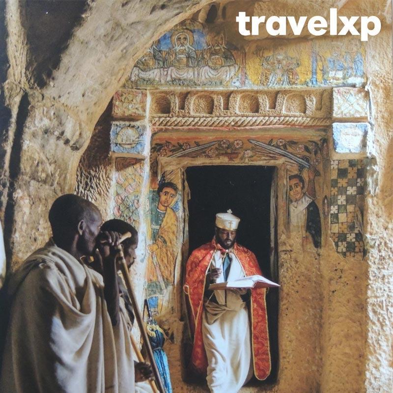 https://www.indiantelevision.com/sites/default/files/styles/smartcrop_800x800/public/images/tv-images/2019/09/04/travel.jpg?itok=Bm5z_dXG