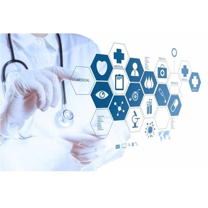 https://www.indiantelevision.com/sites/default/files/styles/smartcrop_800x800/public/images/tv-images/2019/09/05/Healthcare_0.jpg?itok=kxoQyL_T