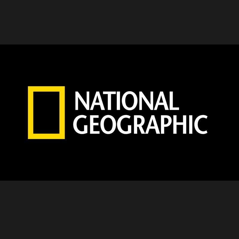 National Geographic,  Star Plus,  Star Bharat & Hotstar join