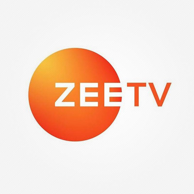https://www.indiantelevision.com/sites/default/files/styles/smartcrop_800x800/public/images/tv-images/2019/09/09/zee.jpg?itok=R4pUUzwZ