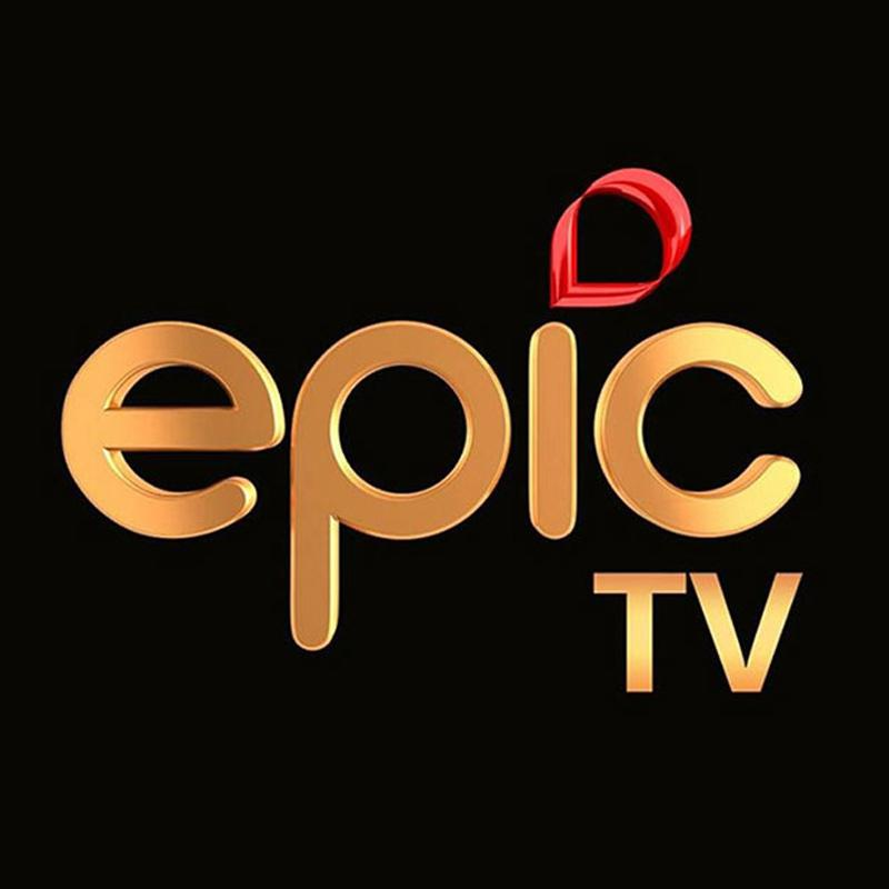 https://www.indiantelevision.com/sites/default/files/styles/smartcrop_800x800/public/images/tv-images/2019/09/10/epic.jpg?itok=oVC6ZO6g