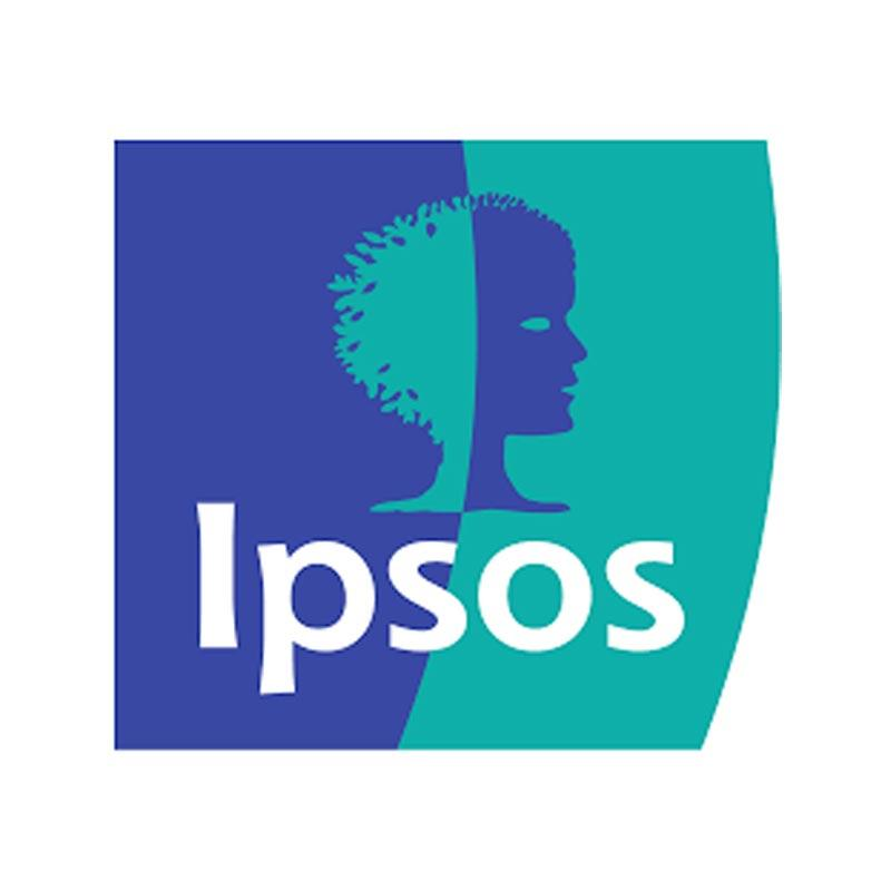 https://www.indiantelevision.com/sites/default/files/styles/smartcrop_800x800/public/images/tv-images/2019/09/10/ipsos.jpg?itok=rqeHIpww