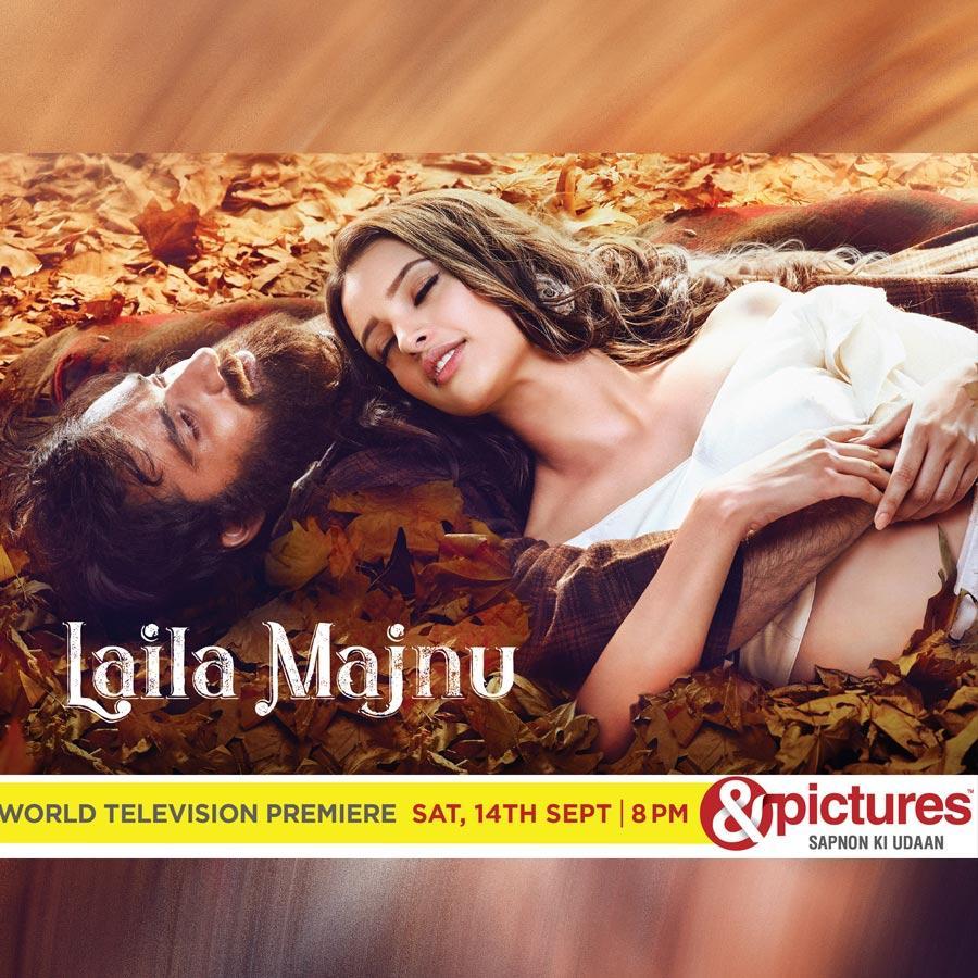 https://www.indiantelevision.com/sites/default/files/styles/smartcrop_800x800/public/images/tv-images/2019/09/10/laila.jpg?itok=kh-P-czI