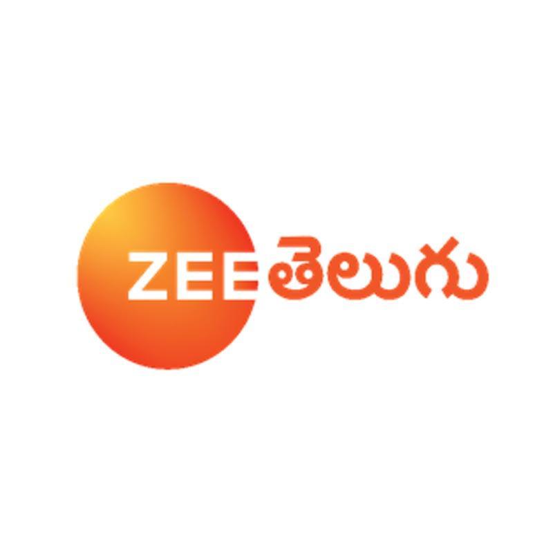 https://www.indiantelevision.com/sites/default/files/styles/smartcrop_800x800/public/images/tv-images/2019/09/10/zee.jpg?itok=rXcNRxE-