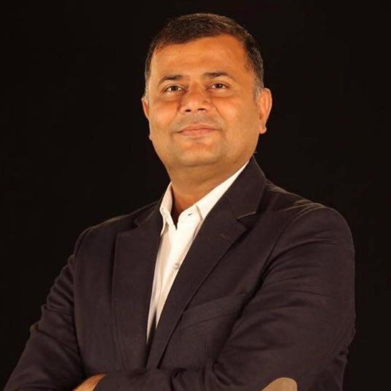 https://www.indiantelevision.com/sites/default/files/styles/smartcrop_800x800/public/images/tv-images/2019/09/11/Rajesh.jpg?itok=aCbwPcBW