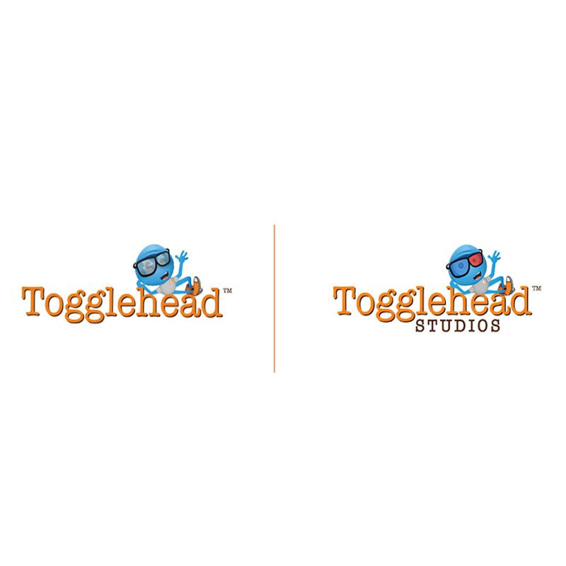 https://www.indiantelevision.com/sites/default/files/styles/smartcrop_800x800/public/images/tv-images/2019/09/12/Togglehead_Studios.jpg?itok=GL2V99Bk