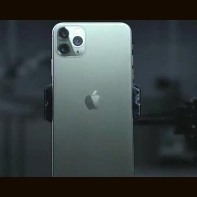 https://www.indiantelevision.com/sites/default/files/styles/smartcrop_800x800/public/images/tv-images/2019/09/12/iphone.jpg?itok=15946-Cx