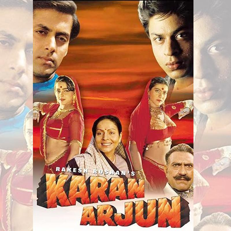 https://www.indiantelevision.com/sites/default/files/styles/smartcrop_800x800/public/images/tv-images/2019/09/12/karan_arjun.jpg?itok=72v03U4S