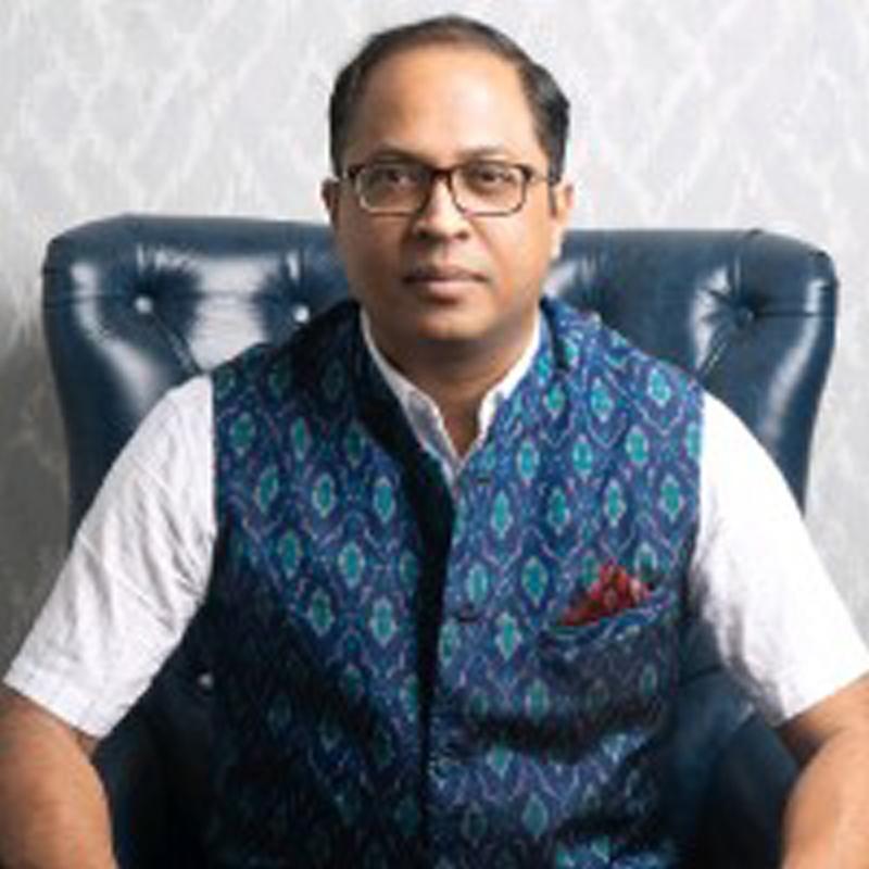 https://www.indiantelevision.com/sites/default/files/styles/smartcrop_800x800/public/images/tv-images/2019/09/12/sunil.jpg?itok=zCiKnVg5