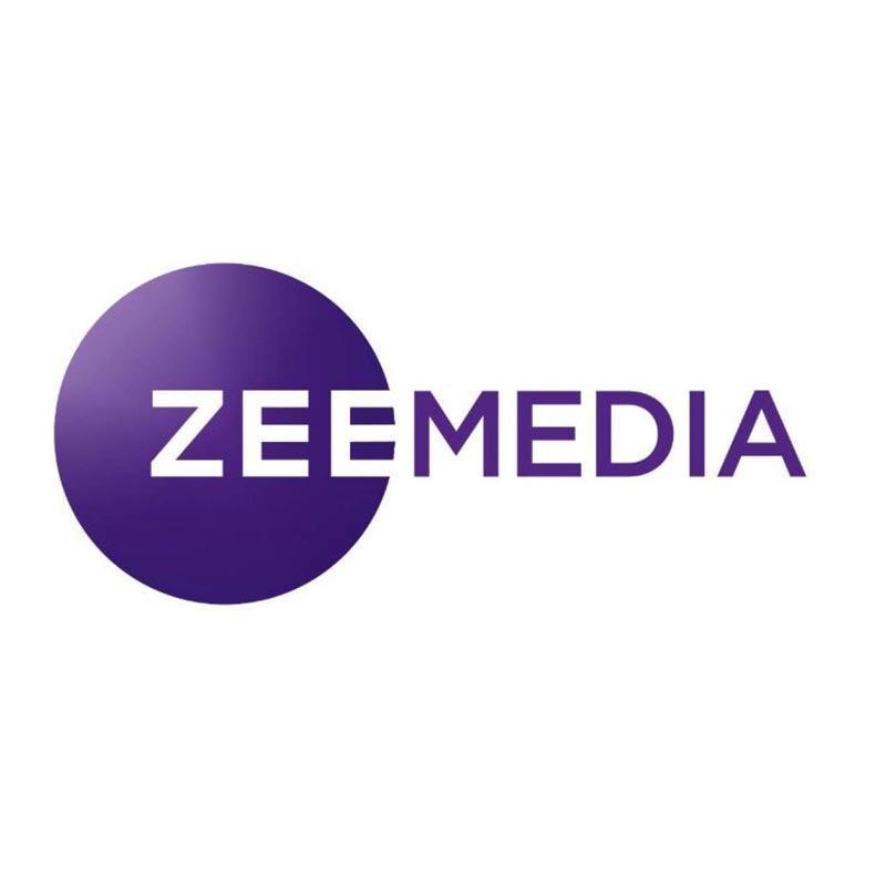 https://www.indiantelevision.com/sites/default/files/styles/smartcrop_800x800/public/images/tv-images/2019/09/12/zemedia.jpg?itok=5ELMoUP5