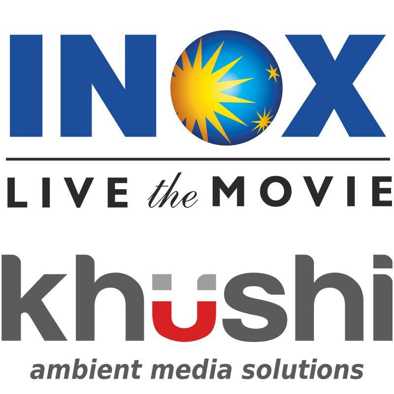 https://www.indiantelevision.com/sites/default/files/styles/smartcrop_800x800/public/images/tv-images/2019/09/13/Unfdgfg.jpg?itok=bl4oWwO9