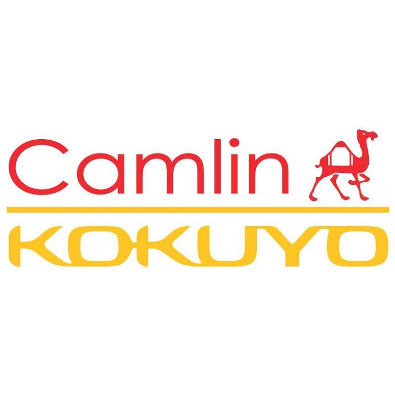 https://www.indiantelevision.com/sites/default/files/styles/smartcrop_800x800/public/images/tv-images/2019/09/13/camlin_studio.jpg?itok=xKDenhzE