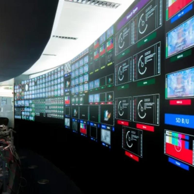 https://www.indiantelevision.com/sites/default/files/styles/smartcrop_800x800/public/images/tv-images/2019/09/13/ibc.jpg?itok=Uz7OOA70