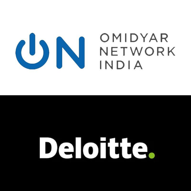 https://www.indiantelevision.com/sites/default/files/styles/smartcrop_800x800/public/images/tv-images/2019/09/13/omidyar_network-deloitte.jpg?itok=soPVJGLV