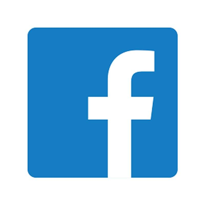 https://www.indiantelevision.com/sites/default/files/styles/smartcrop_800x800/public/images/tv-images/2019/09/14/facebook.jpg?itok=WityL9Qd