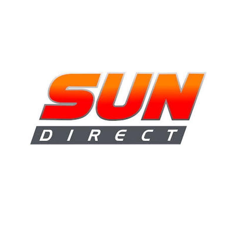 https://www.indiantelevision.com/sites/default/files/styles/smartcrop_800x800/public/images/tv-images/2019/09/14/sun.jpg?itok=c7oAZ8g8