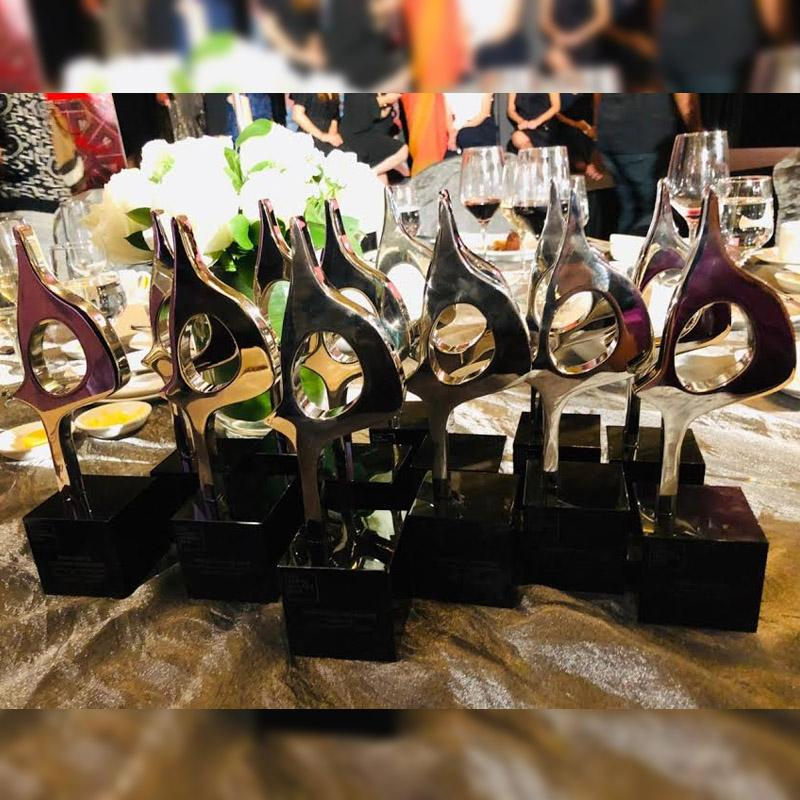 https://www.indiantelevision.com/sites/default/files/styles/smartcrop_800x800/public/images/tv-images/2019/09/16/SABRE_Awards.jpg?itok=ffVysjNC