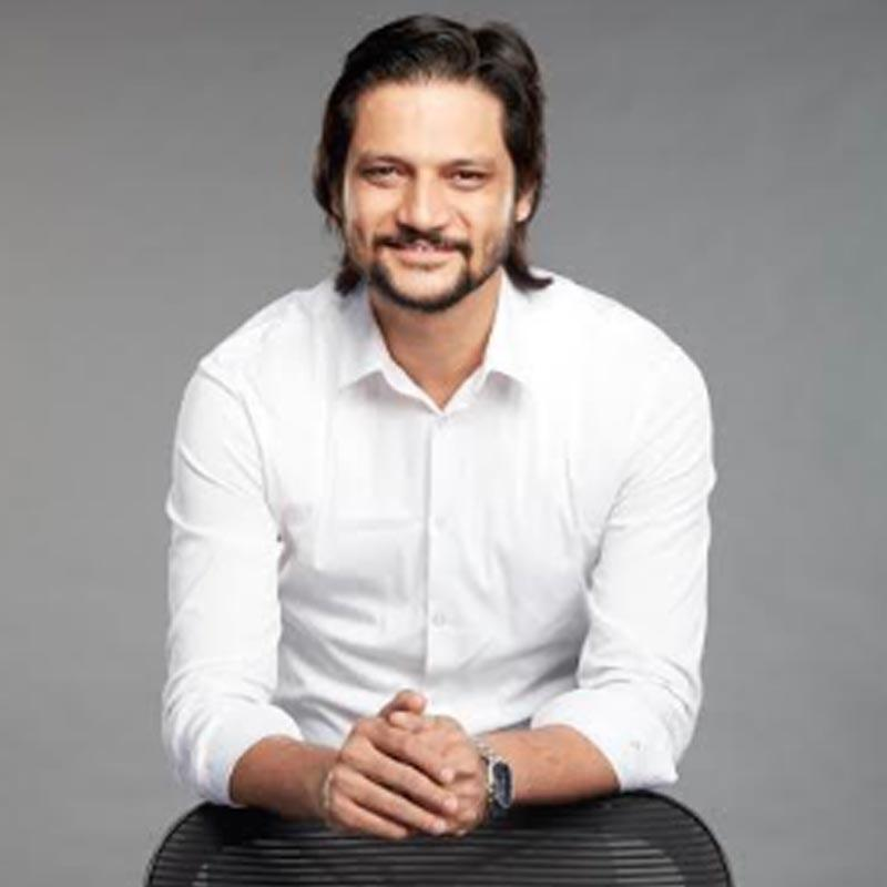 https://www.indiantelevision.com/sites/default/files/styles/smartcrop_800x800/public/images/tv-images/2019/09/16/VIvek.jpg?itok=VpDTuVAq