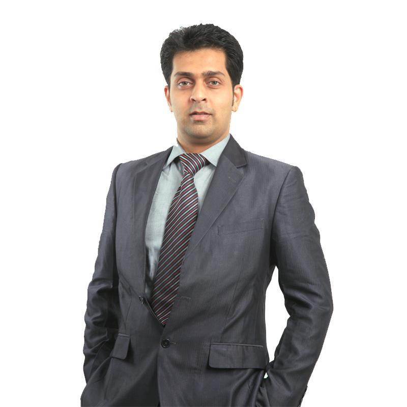 https://www.indiantelevision.org.in/sites/default/files/styles/smartcrop_800x800/public/images/tv-images/2019/09/16/dev.jpg?itok=FEt2m43Z