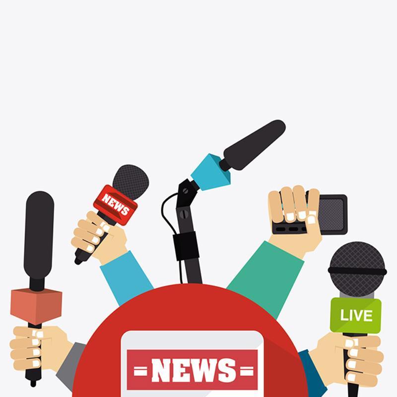 https://www.indiantelevision.com/sites/default/files/styles/smartcrop_800x800/public/images/tv-images/2019/09/16/news.jpg?itok=5tZbhmVU