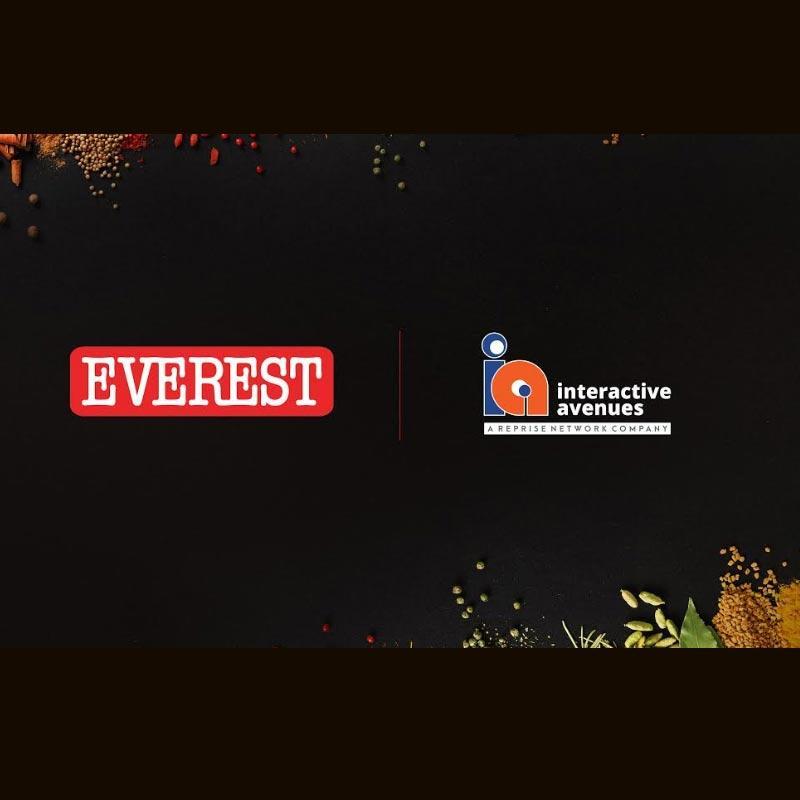 https://www.indiantelevision.com/sites/default/files/styles/smartcrop_800x800/public/images/tv-images/2019/09/16/verest.jpg?itok=3WzkgFr4