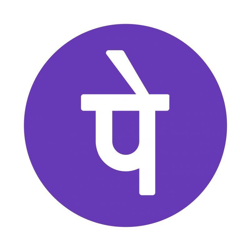 https://www.indiantelevision.com/sites/default/files/styles/smartcrop_800x800/public/images/tv-images/2019/09/17/phonepe.jpg?itok=ZJSpZjr0