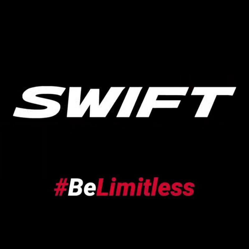 https://www.indiantelevision.com/sites/default/files/styles/smartcrop_800x800/public/images/tv-images/2019/09/17/swift.jpg?itok=eRk5gYdq