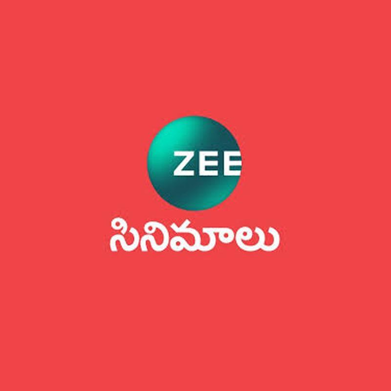 https://www.indiantelevision.com/sites/default/files/styles/smartcrop_800x800/public/images/tv-images/2019/09/17/zee.jpg?itok=L4oUCZyp