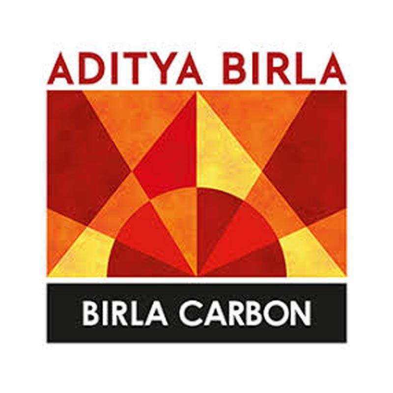 https://www.indiantelevision.com/sites/default/files/styles/smartcrop_800x800/public/images/tv-images/2019/09/18/aditya%27.jpg?itok=5HX3TGcZ
